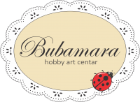 Bubamara