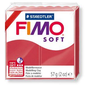 FIMO masa 57gr