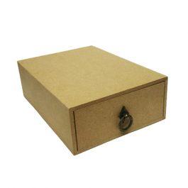 kutija ladica