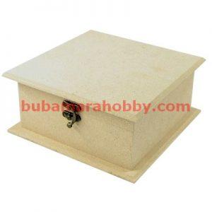 MDF kutije