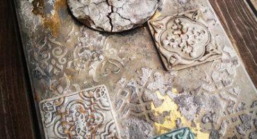 stone age sat